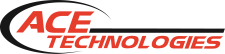 Ace Technologies, LLC