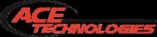 Ace Technologies, LLC